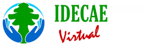 Plataforma de Aprendizaje Virtual del IDECAE